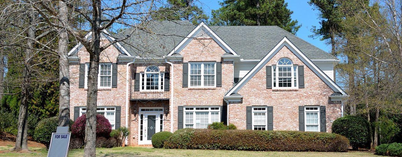 beautiful morrisville estate home for sale