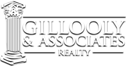Gillooly Realty