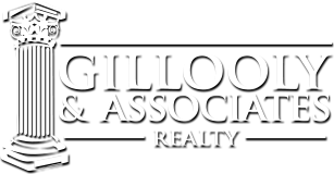Gillooly & Associates Realty