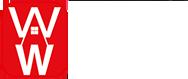 Whitecroft Builder logo