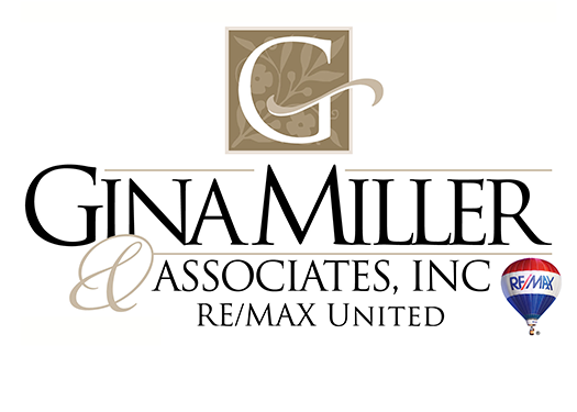 Gina Miller & Associates, Inc. - Re/Max United