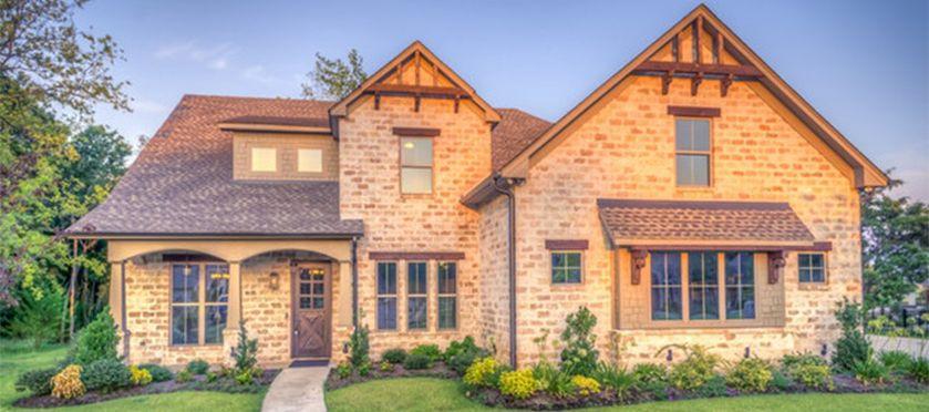 beautiful home for sale in bridgeville, pa