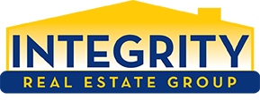 Integrity Real Estate Group - The trusted advisors for northern Virginia real estate