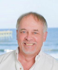 Photo of Greg A. Stiger