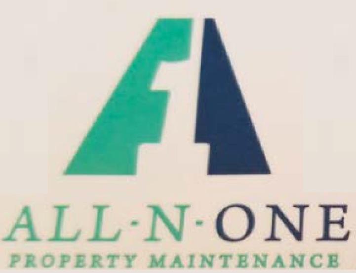 All-N-One