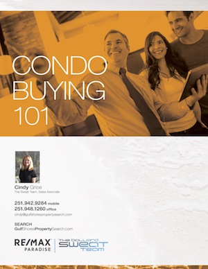 Download Guide to Condo Buying