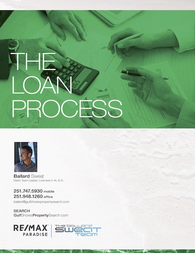 Download The Loan Process