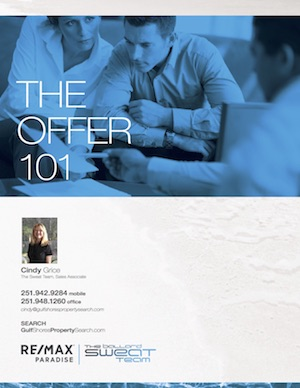 Download The Offer 101 - Ballard Sweat