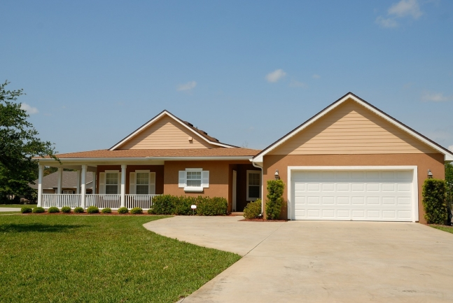 Find beautiful new homes in a great location at Guntown Hills.