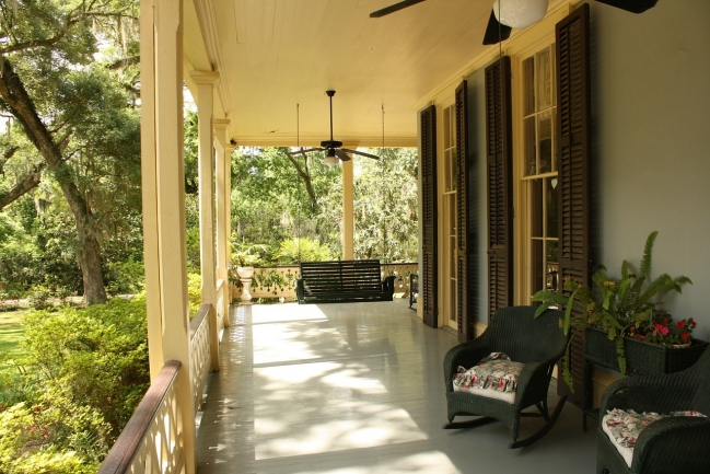 Enjoy the small-town affordable living of Sherman and Blue Springs, MS.