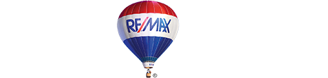 Remax - Chris Narbors