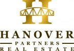 Hanover Real Estate Partners