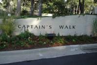 captains_walk6_thumb