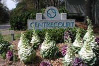 centre_court6_thumb