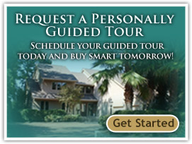 Request A Personally Guided Tour