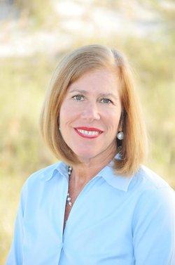 Photo of Cheryl Mayer
