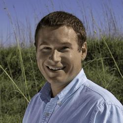 Photo of Robbie Bunting IV