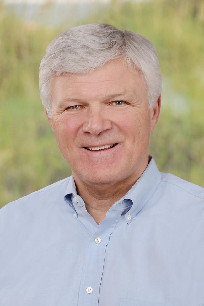 Photo of Rich  Hodsdon,