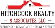 Hitchcock Realty & Associates