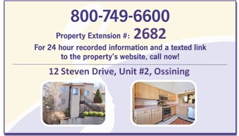 12-2 Steven Dr- - SPW Business Card