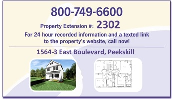 1564-3 East Boulevard - SPW Business Card
