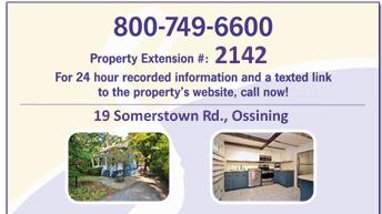 19 Somerstown Rd-Business Card for Homeman-net