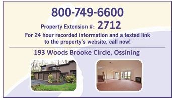 193 Woods Brooke Circle- SPW Business card