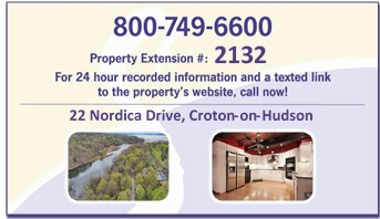 22 Nordica Dr- - SPW Business card