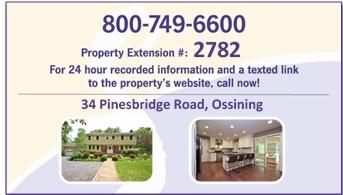 34 Pinesbridge Rd- SPW Business Card