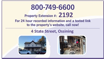 4 State St- - SPW Business Card