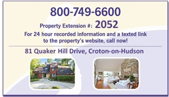 81 Quaker Hill Dr- - SPW Business Card