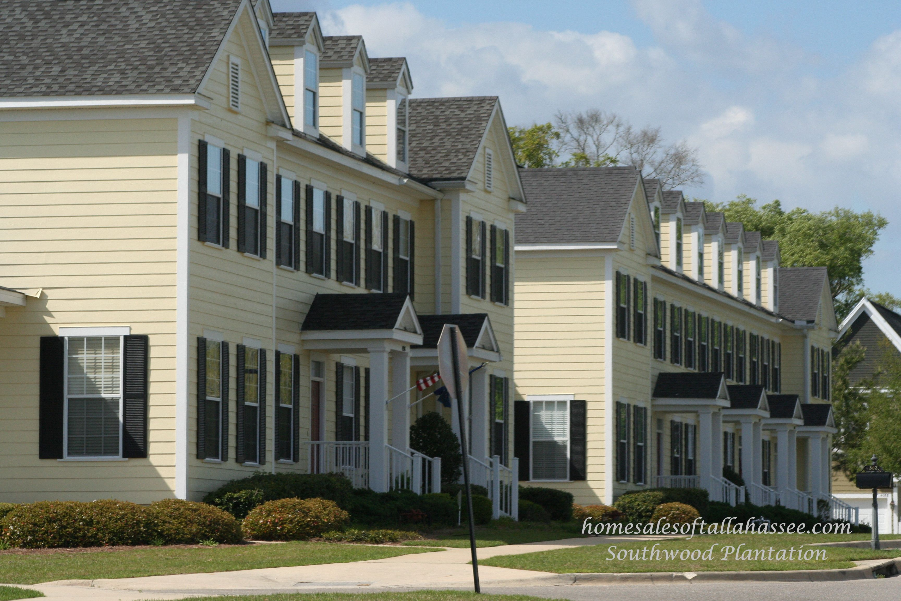 Southwood Condos For Sale First Story Real Estate