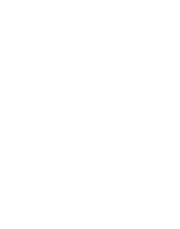 Century 21 & First Story Real Estate Company