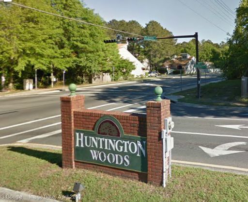 Huntington_Woods