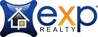 Home Search Real Estate