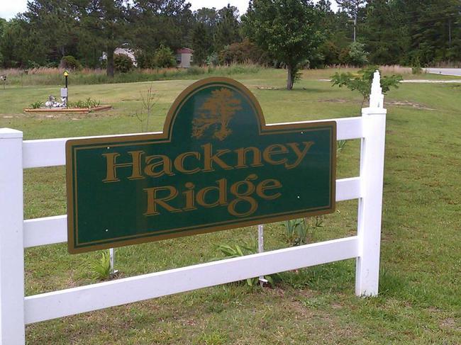 HackneyRidge