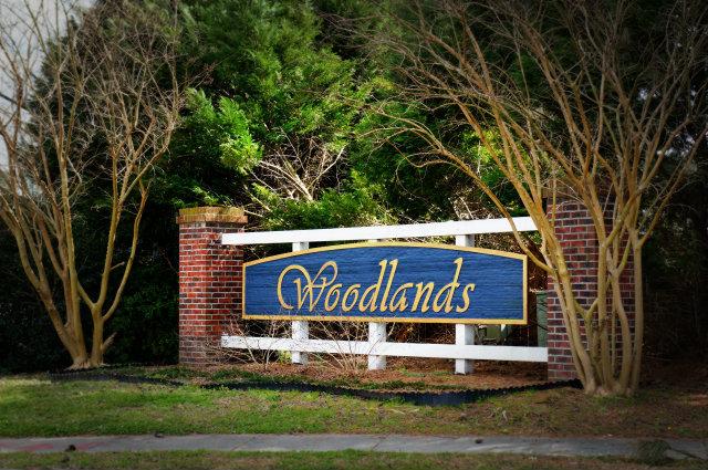 WoodlandsR