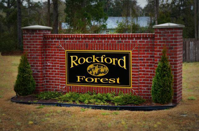 RockfordForestR