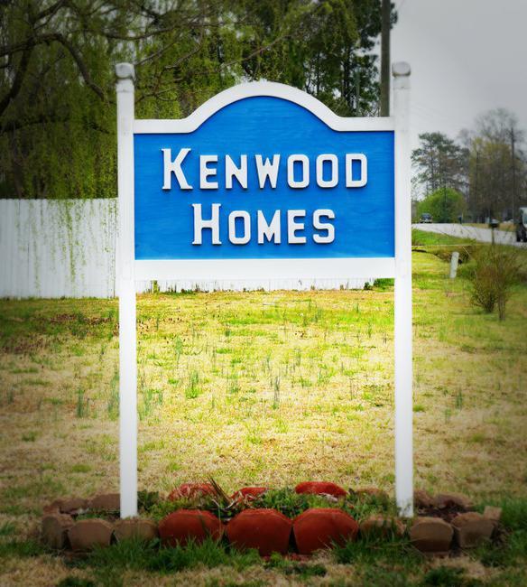 KenwoodR