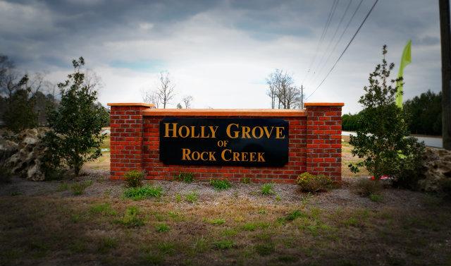 HollyGroveofRockCreekR