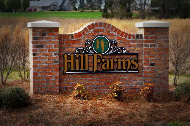 HillsFarmR
