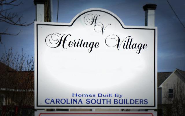 heritageVillageR