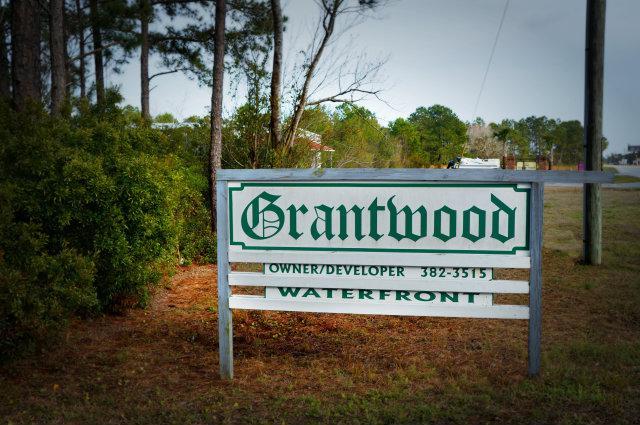 GrantwoodR