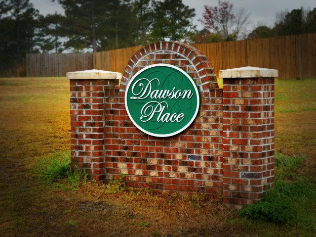 DawsonsPlaceR