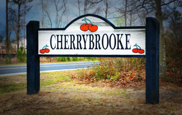 CherrybrookeR