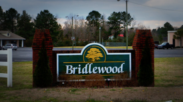 BridlewoodR
