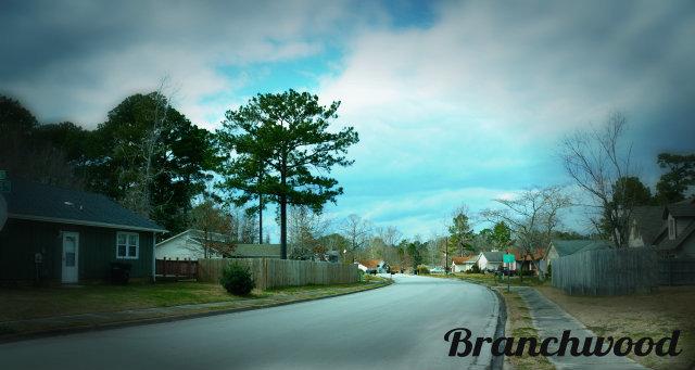 BranchwoodR