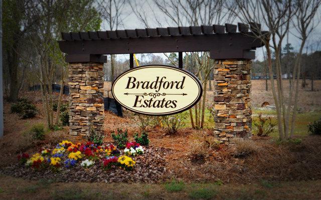 BradfordEstatesR