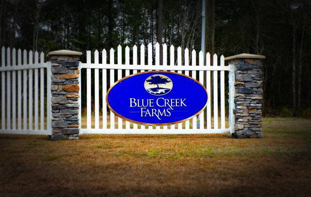 BlueCreekFarmsR