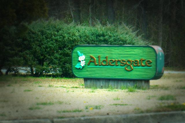 AldersgateR